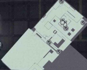 File 07 - Plaza Roof
