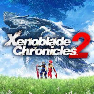 Xenoblade Chronicles 2 – A Helping Hand Quest Guide