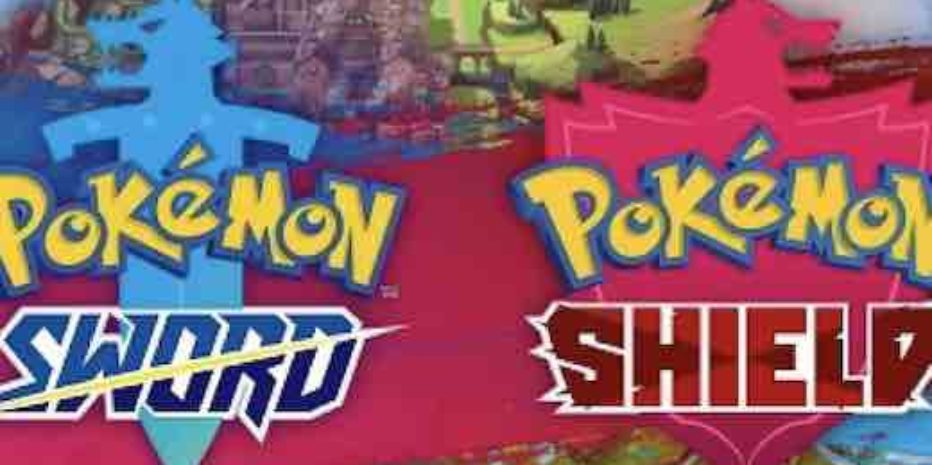 Important Items for Breeding and where to find them in Pokémon Sword and Shield