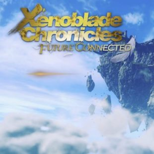 Xenoblade Future Connected – Quest Guide