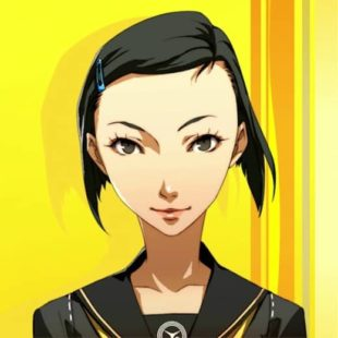 Sun Confidant Guide – Persona 4 Golden (Drama Club)